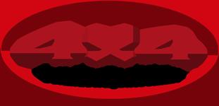 4×4 Geländewagentechnik und KFZ-Service